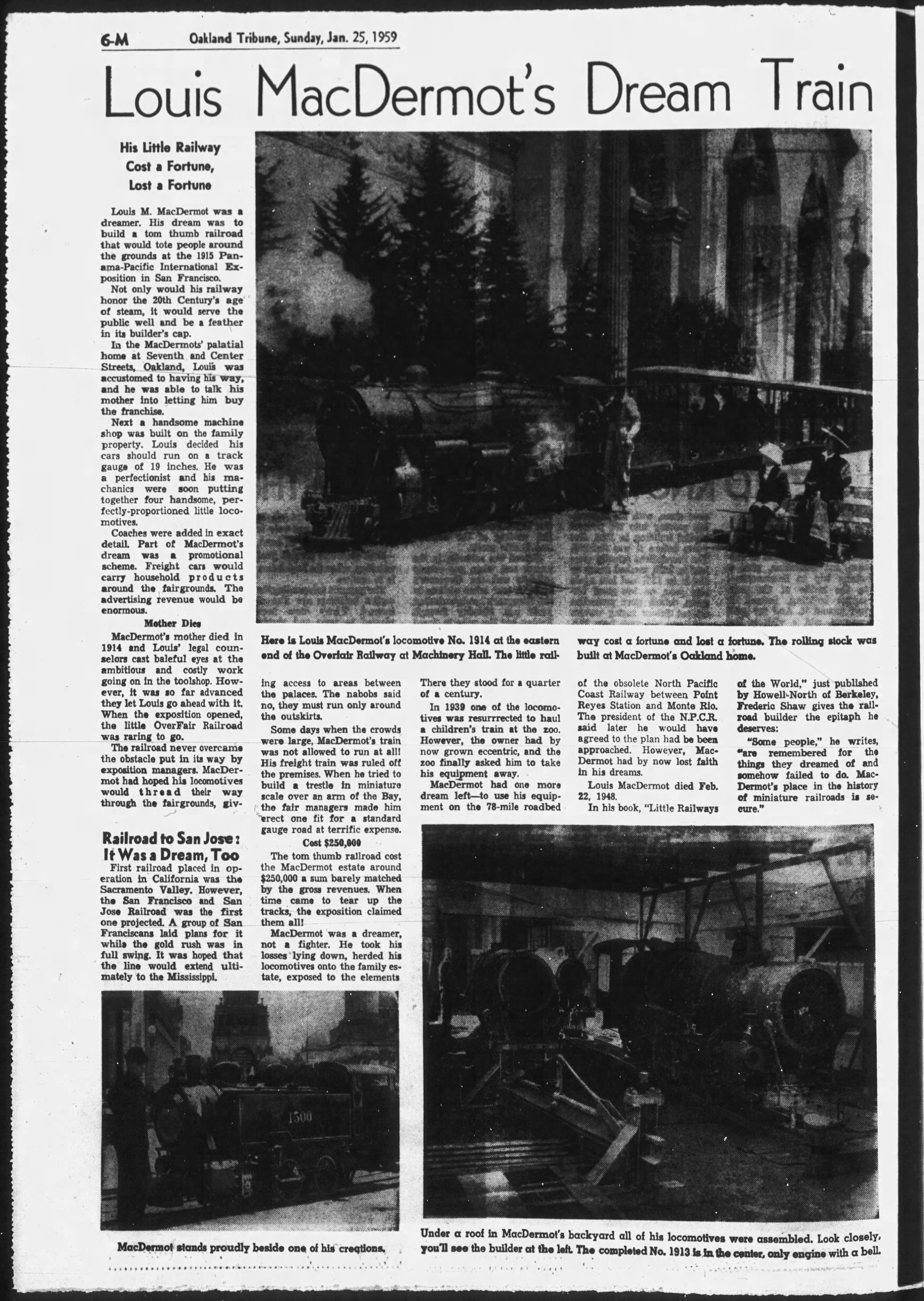 Oakland_Tribune_Sun__Jan_25__1959_.jpg