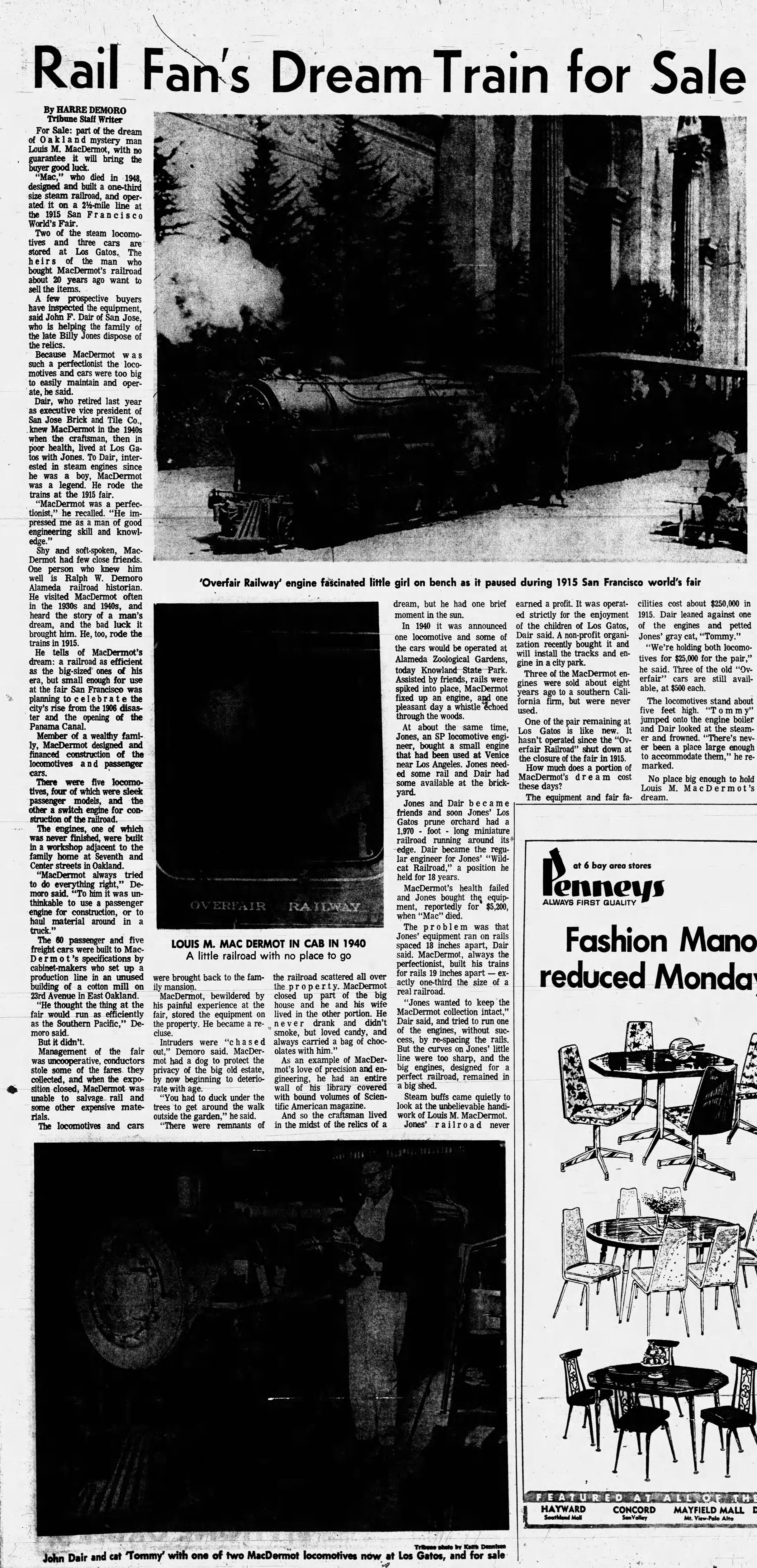 Oakland_Tribune_Sun__Jan_5__1969_