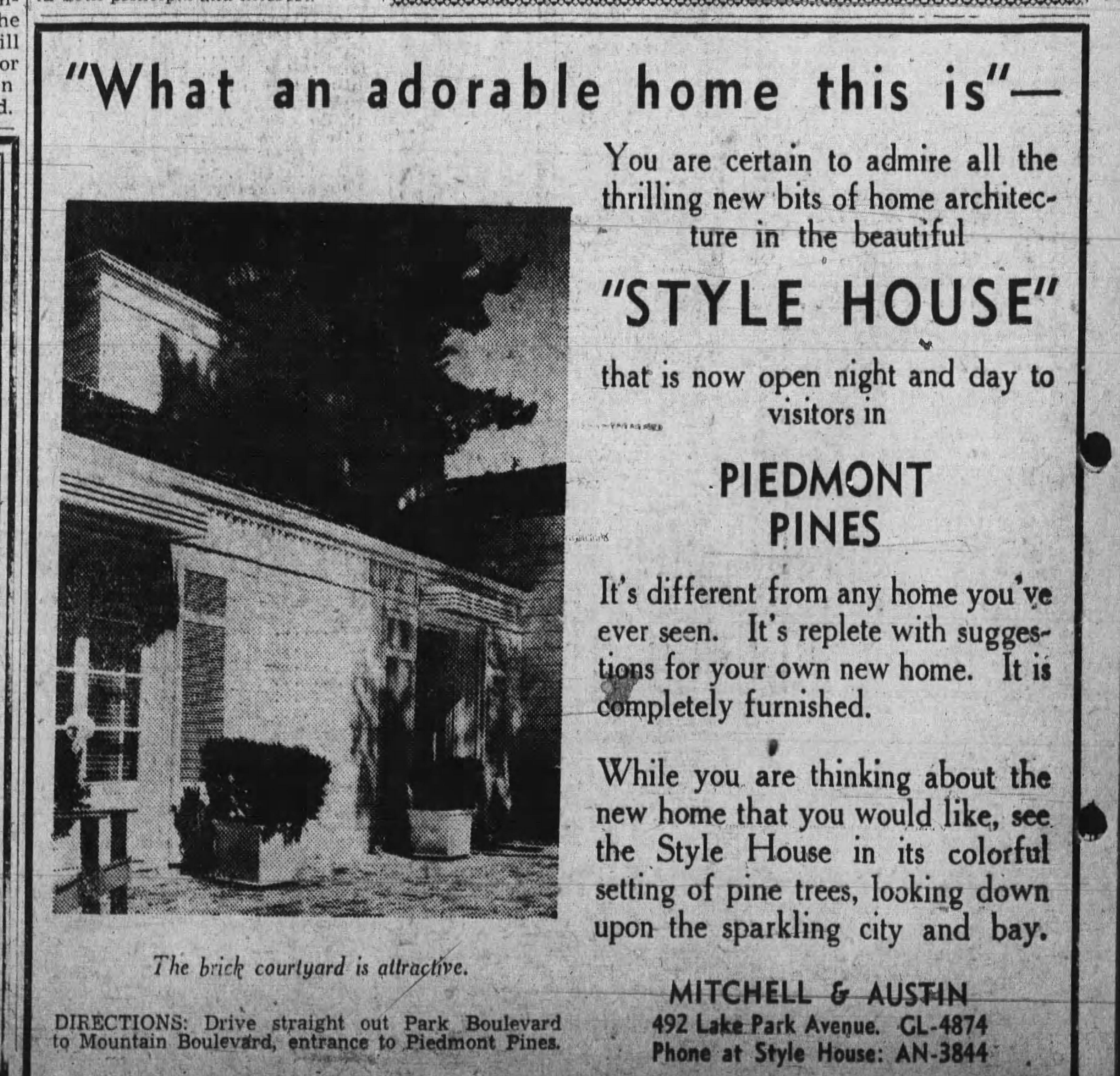 Oakland_Tribune_Sun__May_19__1935_