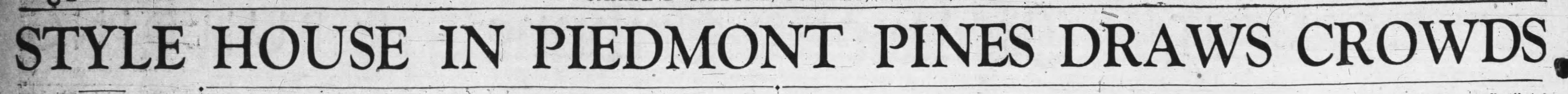 Oakland_Tribune_Sun__May_26__1935_