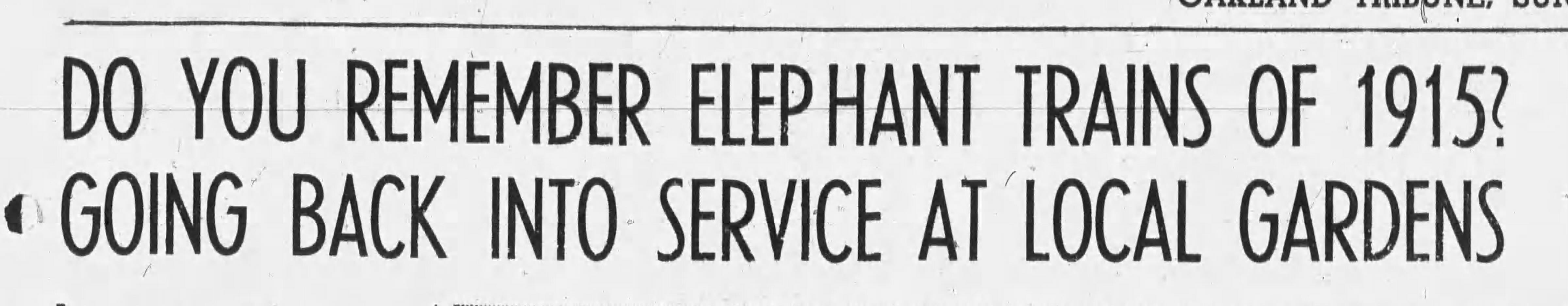 Oakland_Tribune_Sun__Nov_10__1940_