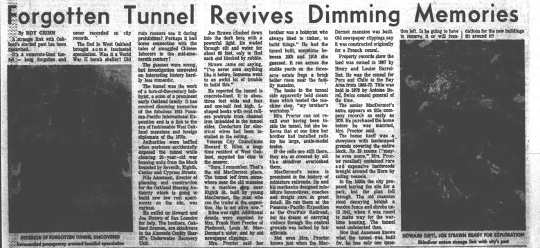 Oakland_Tribune_Thu__Mar_23__1961_