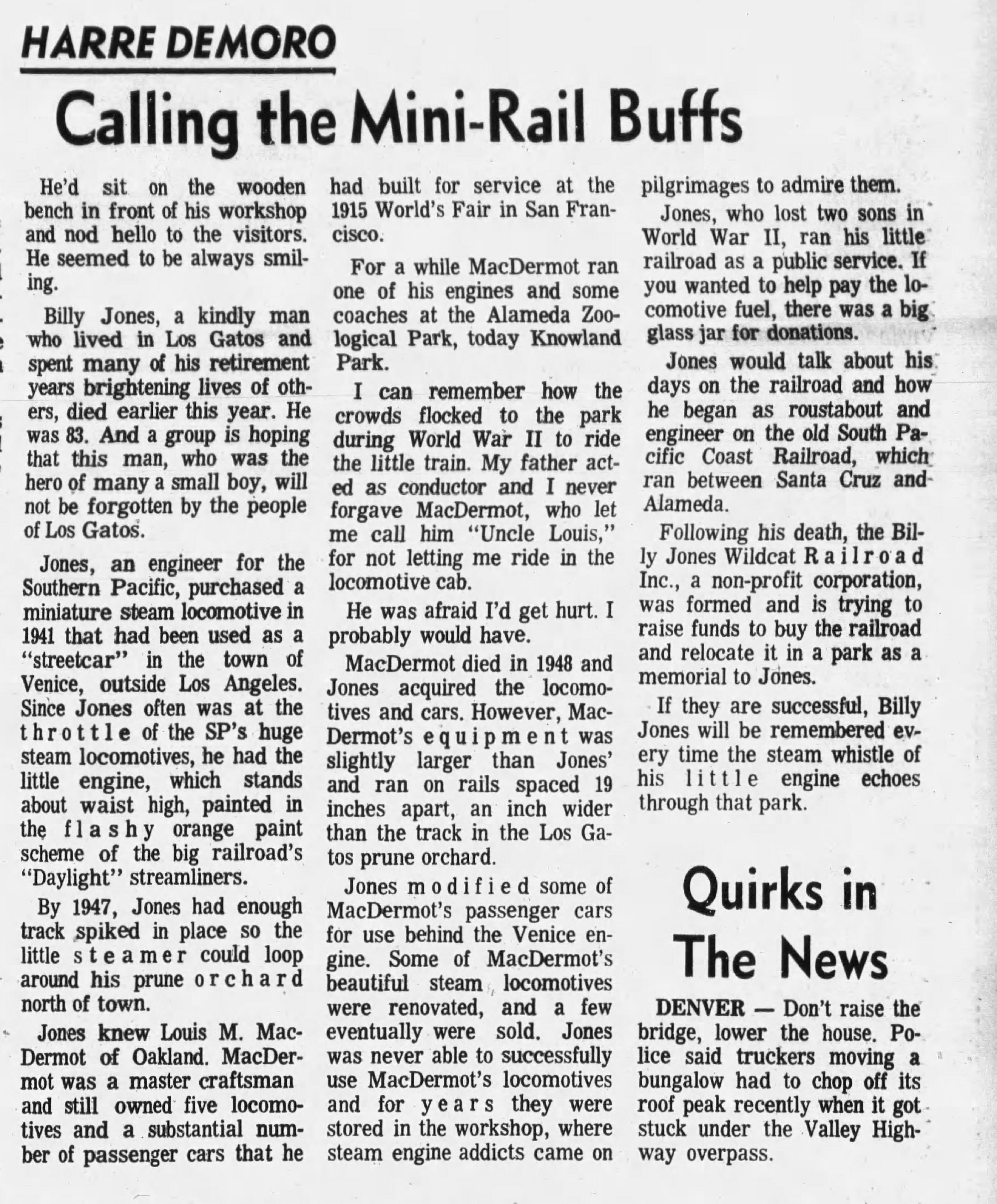Oakland_Tribune_Tue__Aug_27__1968_