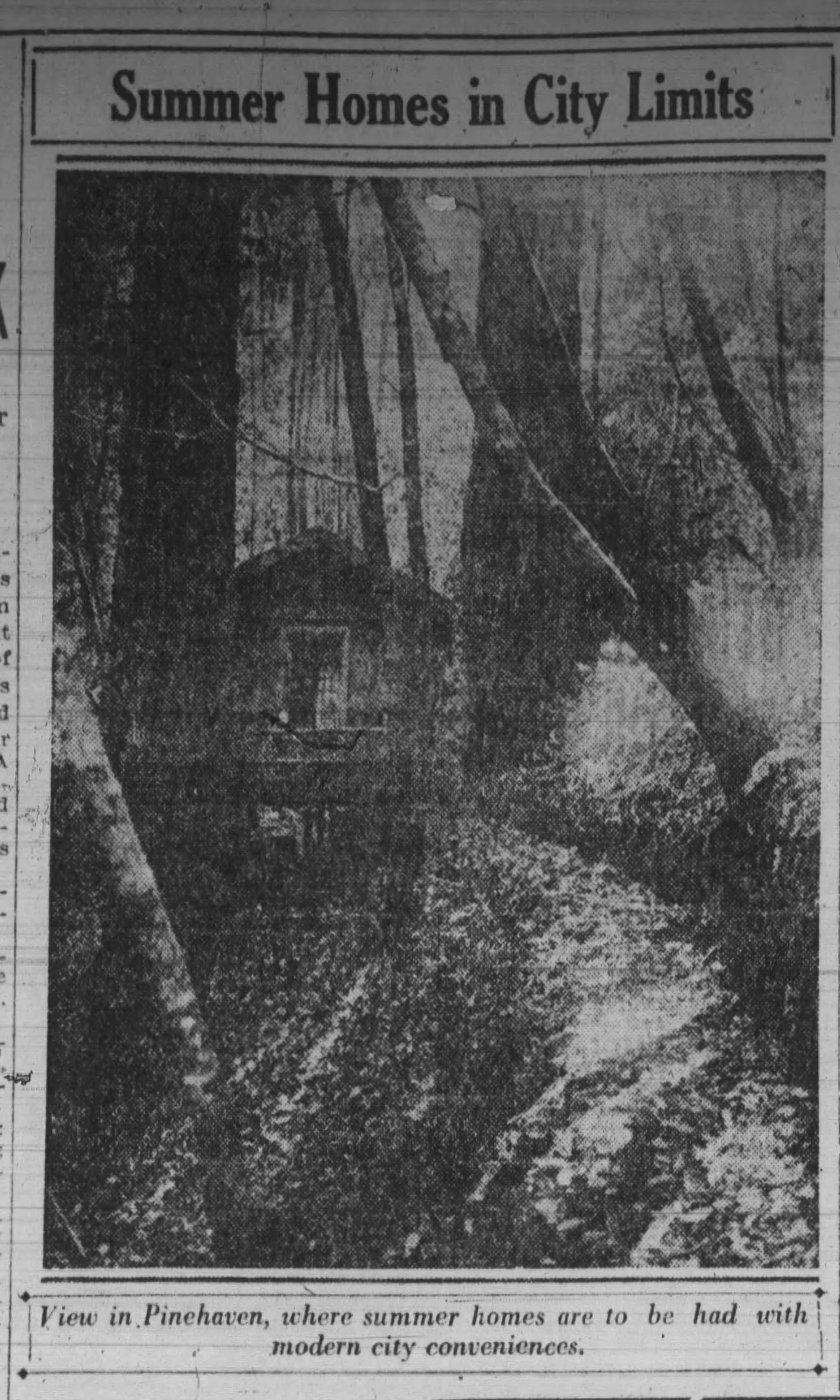 Oakland_Tribune_Sun__Apr_9__1922_
