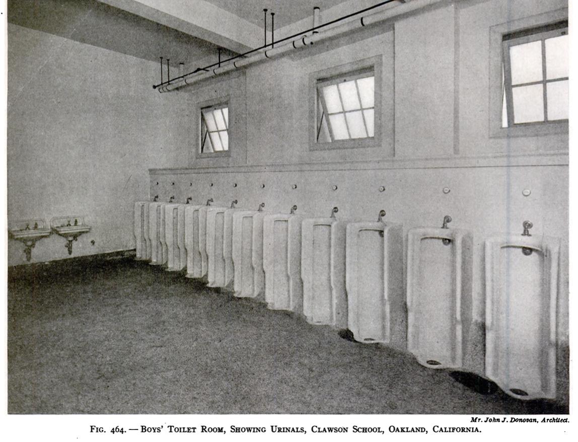 clawson-boys-bathroom