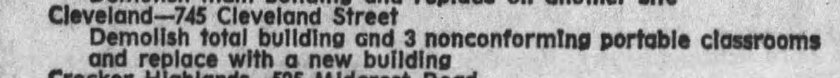 Oakland_Tribune_Mon__Mar_26__1973_