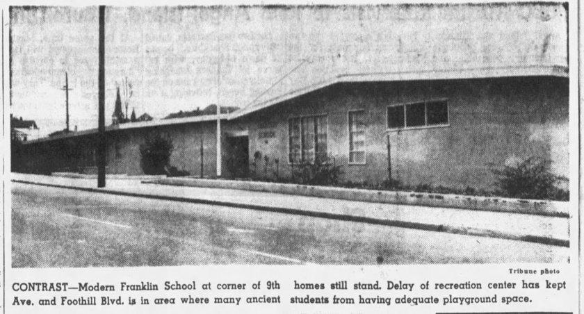 Oakland_Tribune_Sun__Mar_27__1960_ (1)